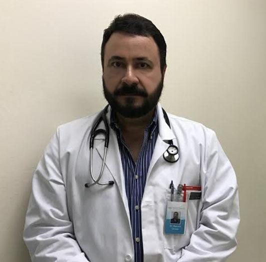 ramonochoadirectormedico